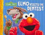 pediatric dentistry book 1