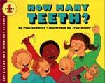 pediatric dentistry Image 3