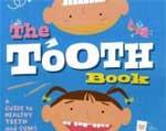 Pediatric Dentistry Image 4
